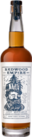 Graton Distilling Company Redwood Empire American Whiskey (750ml)