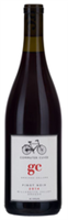 Grochau Cellars Willamette Valley Pinot Noir Commuter Cuvée 2016 (Oregon, United States) (750ml)