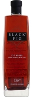Black Fig Vodka (750ml)