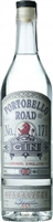 Portobello Road No. 171 London Dry Gin (750ml)