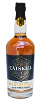 Catskill Provisions Honey Whiskey (750ml)