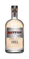 OOLA Distillery Chili Pepper Flavored Vodka (750ml)