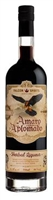 Falcon Spirits Aplomado Amaro (750ml)