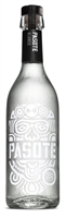 Pasote Tequila Blanco (750ml)