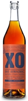L'Encantada Bas-Armagnac XO Lot 2.0 (750ml)