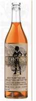 Mic.Drop. 4 Year Old Oak Kentucky Straight Rye Whiskey (750ml)
