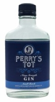 New York Distilling Company Perry's Tot Navy Strength Gin (200ml)