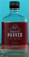 New York Distilling Company Dorothy Parker Gin (200ml)
