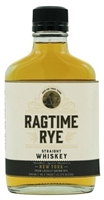 New York Distilling Company Ragtime Rye (200ml)