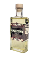 Standard Wormwood Distillery Wormwood Agave (200ml)