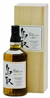Matsui Distillery The Tottori 23 Years Old Blended Whisky (750ml)