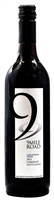 9 Mile Road Shiraz 2013 (South Australia, Australia) (750ml)