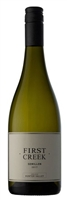 First Creek Sémillon 2017 (New South Wales, Australia) (750ml)