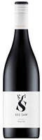 See Saw Wine Pinot Noir Orange 2019 (New South Wales, Australia) (750ml)