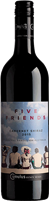 Five Friends Cabernet-Shiraz 2016 (New South Wales, Australia) (750ml)