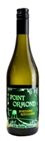 Point Ormond Viognier Marsanne 2018 (Victoria, Australia) (750ml)