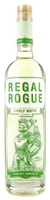 Regal Rogue Lively White Vermouth (500ml)