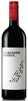 Telegraph Station McLaren Vale Shiraz 2013 (South Australia, Australia) (750ml)