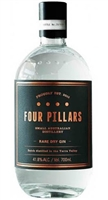 Four Pillars Rare Dry Gin (750ml)