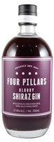 Four Pillars Bloody Shiraz Gin (750ml)