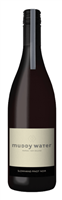 "Muddy Water ""Slowhand"" Pinot Noir 2010 (Waipara, New Zealand) (750ml)"