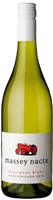 Massey Dacta Sauvignon Blanc 2019 (Marlborough, New Zealand) (750ml)