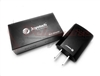 Joyetech USB Wall Adapter