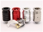 Smok Mini RDA Rebuildable Atomizer