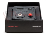 Coil Master 521 mini Tab Ohm Reader