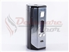 Lost Vape Drone BF Squonk DNA 167 Box Mod