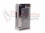 Lost Vape Paranormal 250C