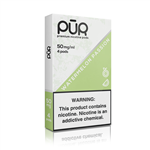 Watermelon Passion by PuR Pods