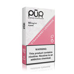 Strawberry Lemonade by PuR Pods