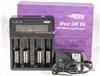 eFest LUC 4 Quad Bay Li-Ion Battery Charger