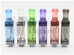 Innokin iClear 10S dual coil clearomizer