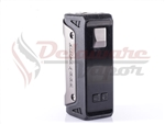 GeekVape Aegis Shielded 100W TC Box Mod