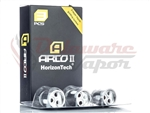 Horizon Arco II Replacement Coils