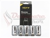 Aspire Breeze Replacement Coil (5 Pk)