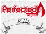 Bubble Premium eLiquid by Perfected Vapes