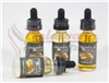 Cannoli be One by Cassadaga Liquids John Nathan