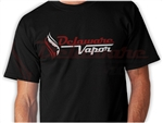Represent your favorite Vape Shop: Delaware Vapor!