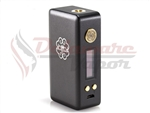 The Dotmod Dotbox 75w TC Box Mod