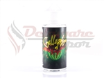 Gallagher Eliquid