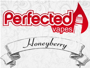 Honeyberry from Perfected Vapes