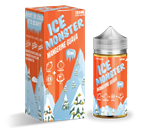 Ice Monster Mangerine Guava