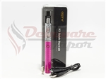 Aspire K2 Premium Beginner Level Starter Kit