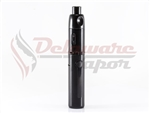 Kanger K-PIN Retractable Drip Tip Starter Kit