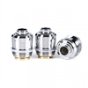 Geek Vape MeshMellow Replacement Coils