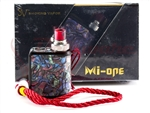 SV MVape Mi One Ultra Portable Kit
