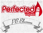 PB Blossom Premium eLiquid by Perfected Vapes